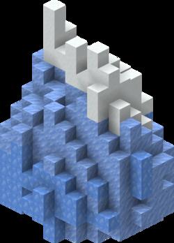 Iceberg.png