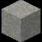 Light Gray Concrete Powder.png