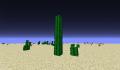 6blocktallcactus.png