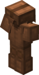 Armor leather (Entity).png