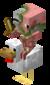 Chicken Zombie Pigman Jockey LCE.png