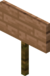 Jungle Standing Sign BE2.png