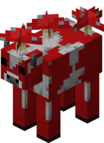 Mooshroom Revision 4.png