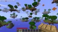 Mystical Islands.png