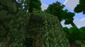 Cocoa Beans - Official Minecraft Wiki