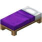 Purple Bed JE3 BE3.png