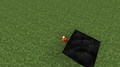 Redstone Wall Torch (W) 14w25a.png