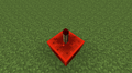 Unlit Redstone Torch 14w25a.png