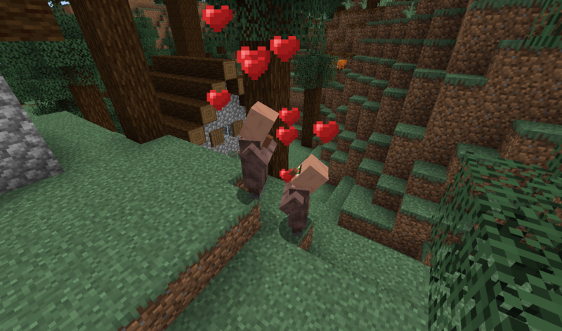 File:VillagerInLove.png