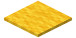 Yellow Carpet.png