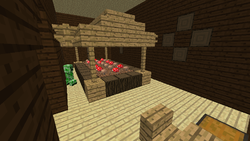 Woodland mansion 1x2 a7.png