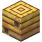 Bee Nest JE1 BE1.png