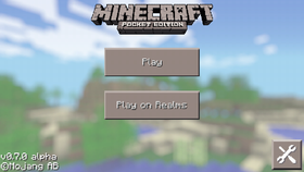 Pocket Edition 0.7.0.png
