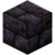 Polished Blackstone Bricks JE1.png