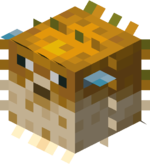 Pufferfish large.png
