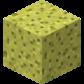 Sponge JE2 BE2.png