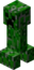Creeper Revision 1.png