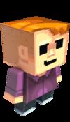 Matthew Dryden Mojang avatar.png