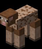 Sheared Brown Sheep.png