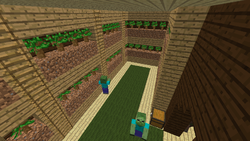 Woodland mansion 1x2 a4.png