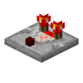 Active Redstone Comparator Revision 2.png