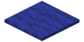 Blue Carpet Revision 1.png