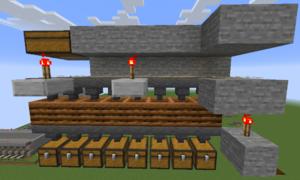 Tutorials/Bone meal farming – Official Minecraft Wiki