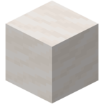 Smooth Quartz Block.png