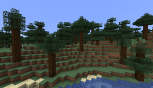 how to find home in minecraft
