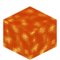 Lava BE3.png