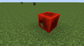 Unlit Redstone Wall Torch (S) 14w25a.png