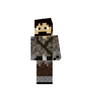 Maethoredhel-character-skin.png