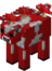 Mooshroom Revision 3.png