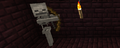 12w36a Banner.png