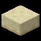Cut Sandstone Slab JE1 BE1.png
