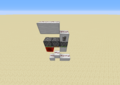 0 tick gen using budded pistons.png