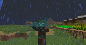 Drowned – Official Minecraft Wiki
