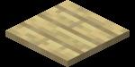 Birch Pressure Plate.png