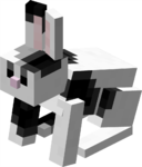 Black & White Rabbit Revision 1.png