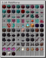 1.16 Additions.png