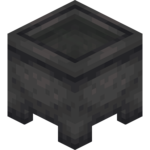 Cauldron (filled with Potion of Weakness).png