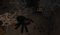 Cave Spider Cave.png