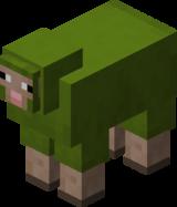Green Sheep BE5.png