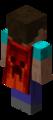 MINECON – Official Minecraft Wiki