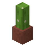 Potted Cactus JE5.png