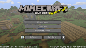 Release 1.14.4-pre6.png