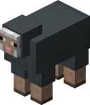 Gray Sheep JE4.png