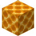Honeycomb Block JE1 BE1.png