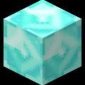 Block of Diamond (Texture Update pre-release 2).png