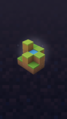 Grass tappable.png